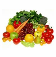 Baldi Nutrizionista